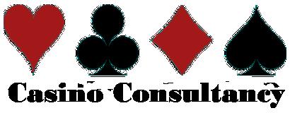 Casino Consultancy